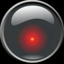 Motion Detector Pro app icon