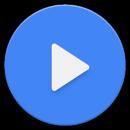 MX Player Codec app icon