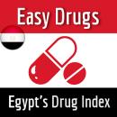 Easy Drugs app icon