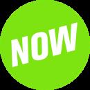 YouNow app icon