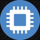 CPU Z app icon