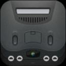 Tendo64 (N64 Emulator) app icon