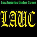 Los Angeles UnderCover app icon