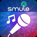 Sing! Karaoke app icon