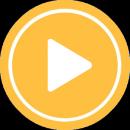 AC3 Player app icon