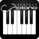 Perfect Piano app icon