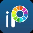 ibis Paint X app icon