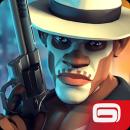 Gangstar New Orleans OpenWorld app icon