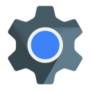 Android System WebView app icon