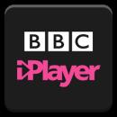 BBC iPlayer app icon
