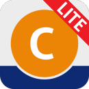 Carly for BMW Lite app icon