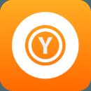 YooLotto app icon