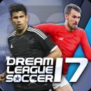 Dream League Soccer 2017 app icon