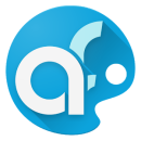ArtFlow app icon