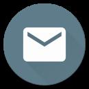 Notifier app icon