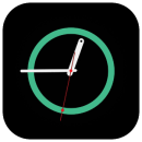 Always On Display From S7 G5 app icon