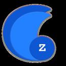 Ocea Zooper app icon