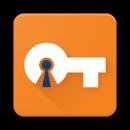 OpenVPN Servers app icon