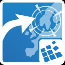 ExaGear Strategies app icon