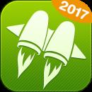 Dolphin Jetpack app icon