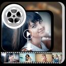 Video Compressor app icon