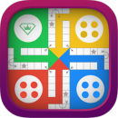Ludo STAR : 2017 (New) app icon