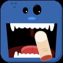 Bite Bite app icon