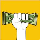 Make Money – Free Cash App app icon