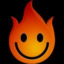 Hola Free VPN Proxy app icon