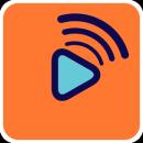 Big Big Channel app icon