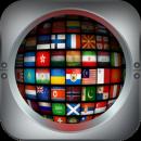 Music FM app icon