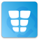 Runtastic Six Pack Abs Workout & Trainer app icon