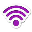 Embee Meter CX app icon