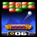 Bricks of Camelot app icon