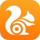 UC Browser app icon