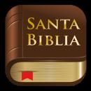 Santa Biblia Reina Valera app icon