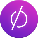 Free Basics by Facebook app icon