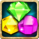 Jewels Switch app icon