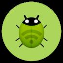 WiFi ADB app icon