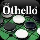 The Othello app icon
