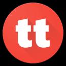 TimeTune app icon