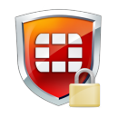 FortiClient VPN app icon