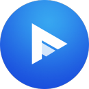 PlayerXtreme Media Player app icon