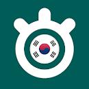 SEEMILE Korean app icon