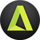 Appy Geek app icon