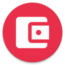5CMS app icon