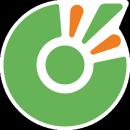 Cốc Cốc Browser app icon