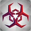 Hackers app icon