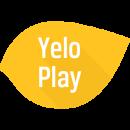 Yelo Play app icon