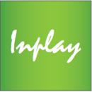 INPLAY app icon